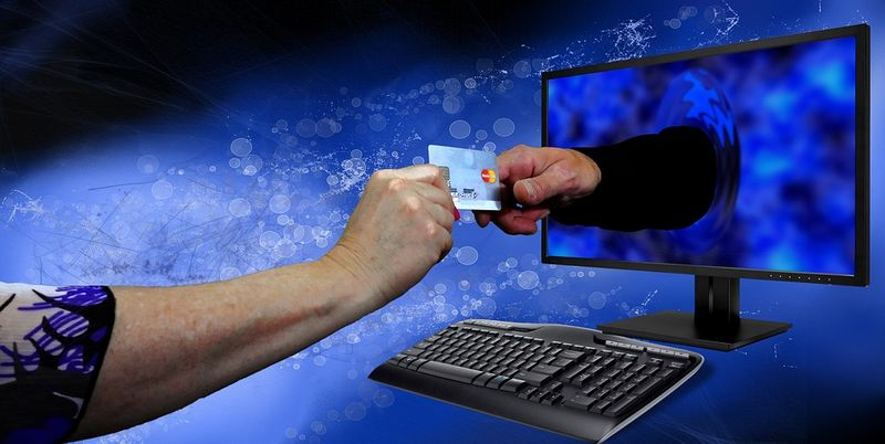 achat trafic publicité pour site e-commerce